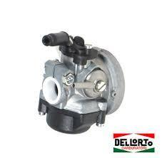 Code Carburateur Dellorto 14 14 L